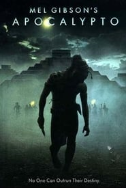 Nonton Film Becoming Mayan: Creating Apocalypto (2007)