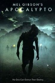 Becoming Mayan: Creating Apocalypto (2007)