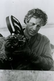 Filmmakers of Our Time: John Cassavetes (1969)