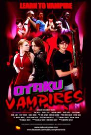 Otaku Vampires streaming