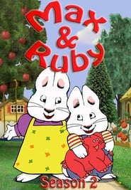 Max and Ruby Season 2