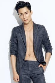 Han Jinming