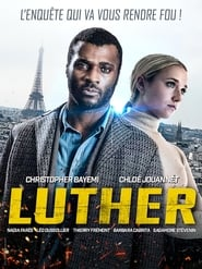 Luther (2021)