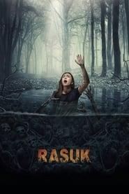 Poster Rasuk
