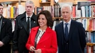 Veep saison 5 episode 7