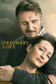 Ordinary Love (2019) 1080P 720P 420P Full Movie Download