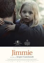 Jimmie (2018)