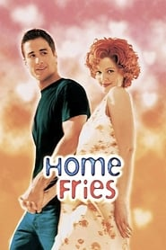 Home Fries (1998)