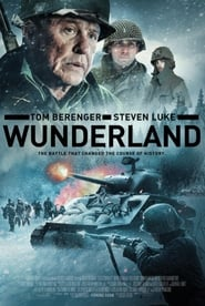 Wunderland – Battle of the Bulge (2018) Watch Online Free