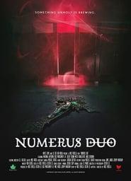 Numerous Duo (2020)
