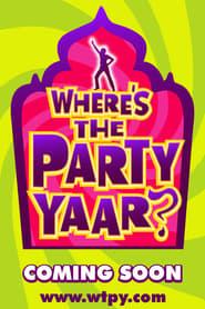 Where's the Party Yaar? (2004) Online pl Lektor CDA Zalukaj