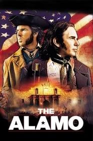 Alamo – Gli ultimi eroi