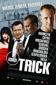 مترجم أونلاين و تحميل Trick 2010 مشاهدة فيلم