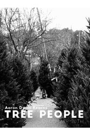 Tree People (2017)