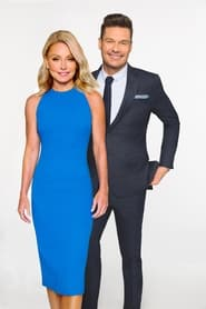 LIVE with Kelly and Ryan-Azwaad Movie Database