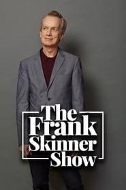 Poster The Frank Skinner Show 2005
