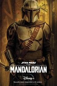 The Mandalorian: Saison 2