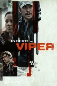 Poster Inherit the Viper 2020