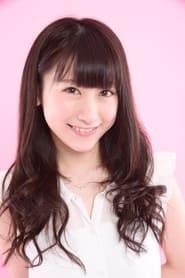 Haruna Momono