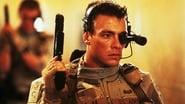 Universal Soldier en streaming