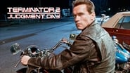 EUROPESE OMROEP | Terminator 2: Judgment Day