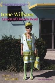 Irene Williams: Queen of Lincoln Road 2005