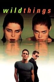 Wild Things (1998)