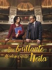 Die Brillante Mademoiselle Neïla (2017)