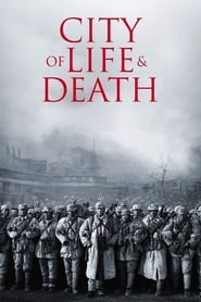 City of Life and Death (2009) Bluray 480p, 720p