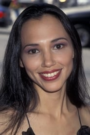 Irene Bedard - Watch Movies Online Streaming