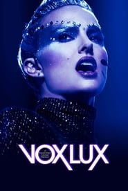Vox Lux Hindi Dubbed 2018