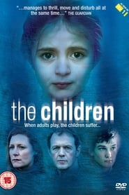 The Children 2008