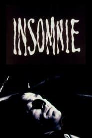 Insomnie (1963)
