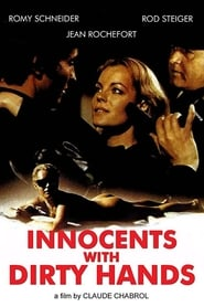 Innocents with Dirty Hands