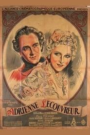 Adrienne Lecouvreur (1938)