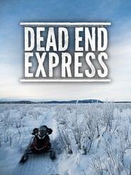 Dead End Express 2015