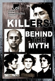 Killers: Behind the Myth - Season 2