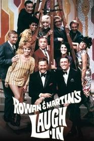 Rowan & Martin's Laugh-In-Azwaad Movie Database