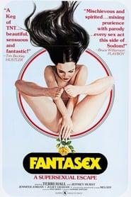Fantasex (1976)
