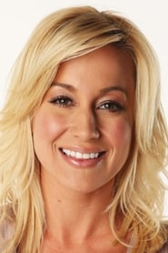 Image Kellie Pickler