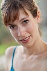 Caroline Fourmy