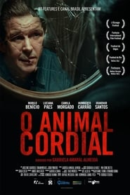 Assistir O Animal Cordial (2018) HD Nacional