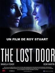 The Lost Door streaming