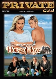 Private Gold 40: House of Love
