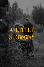 A Little Stowaway (2022) YIFY