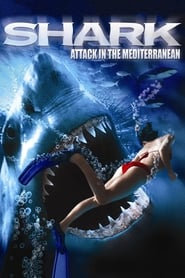 Shark Attack in the Mediterranean (2004)