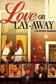 Love on Lay-Away
