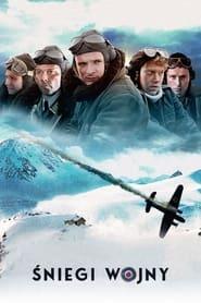 Śniegi Wojny