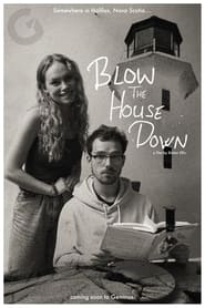 A Cold Wind To… Blow The House Down (2021)