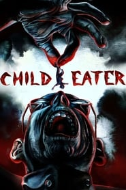Child Eater Legendado